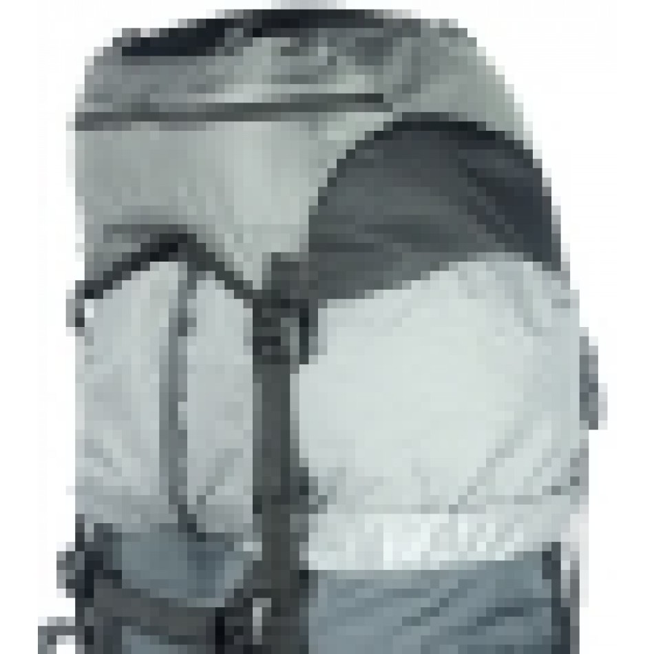 Deuter quantum 70 10 for Lampen quantum