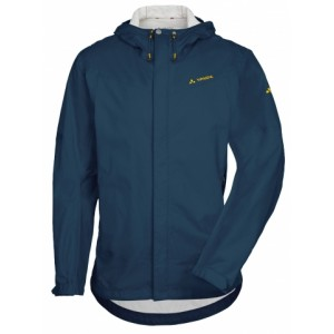 Vaude Men's Escape Pro Jacket