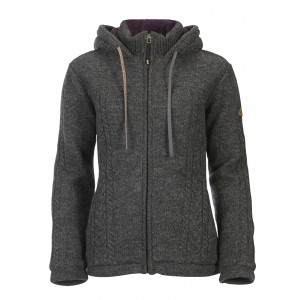 Sherpa Nima Sweater
