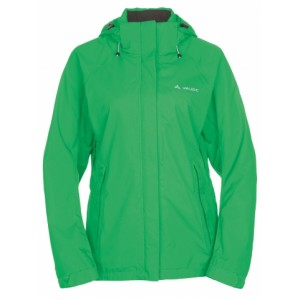 Vaude Women's Escape Pro Jacket