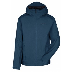 Vaude Men's Estero Jacket