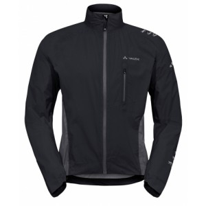 Vaude Men's Spray Jacket IV